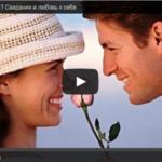 Screen Shot 2014-06-26 at 23.23.43