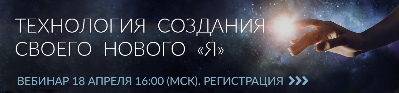 подробнее...